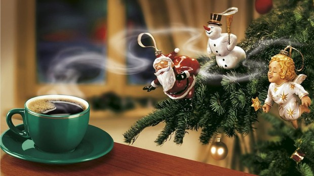 Christmas_wallpapers_Toys_smell_the_coffee_070068_.jpg
