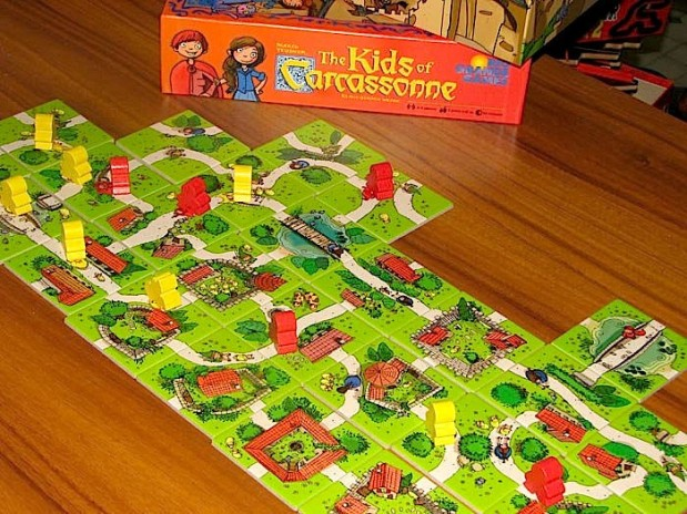 The_Kids_of_Carcassonne_board_1024x1024