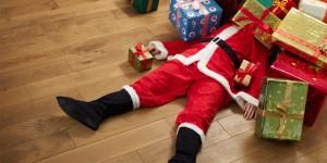 o-CHRISTMAS-SHOP-facebook