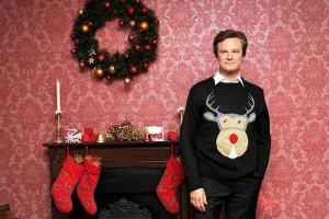 waxwork-of-colin-firth-wearing-a-christmas-jumper-138178864802302601-131021150806