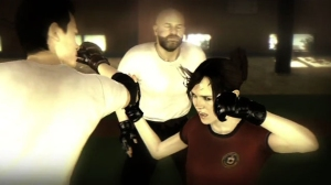 Beyond-Two-Souls-4
