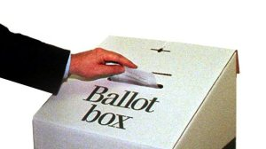 508662-ballot-box