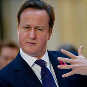 David Cameron FAM.jpg-pwrt2