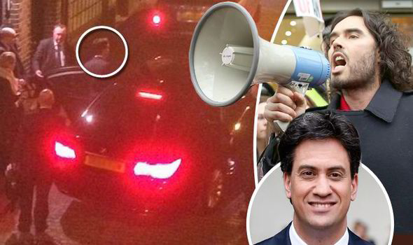 Ed-Miliband-Russell-Brand-Labour-573379