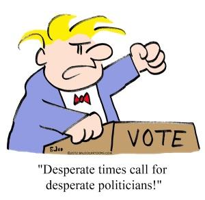 1desperatepoliticiansCOLCP