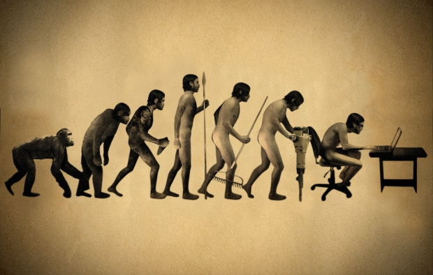 evolution-of-geek