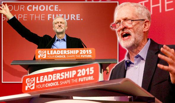 corbyn-victory-604664