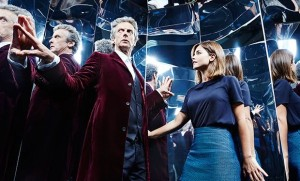 doctor-who-600x362