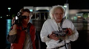 back-to-the-future-movie-clip-screenshot-88-miles-per-hour_large