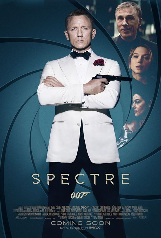 SPECTRE-Poster-Artwork