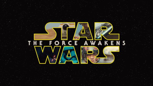 these-all-new-character-posters-for-star-wars-the-force-awakens-are-awesome-636555.jpg