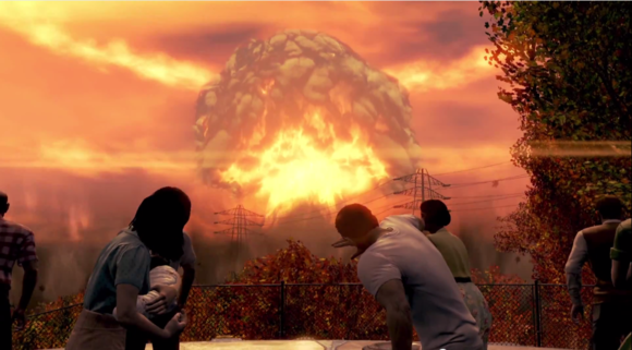 fallout4_primarynew-100588821-large.png