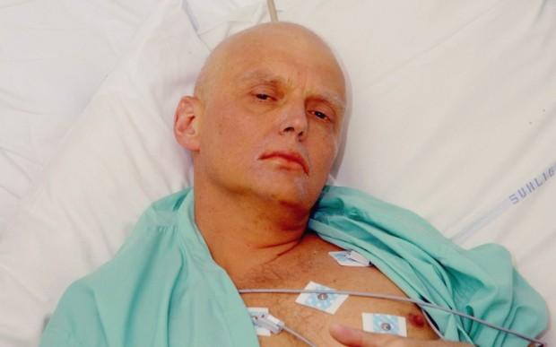 Litvinenko_2429038k.jpg