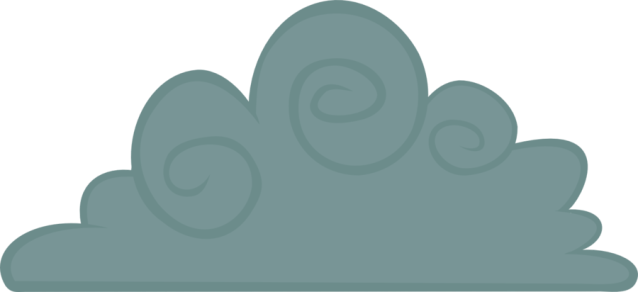 raincloud__by_siniristiponi-d5cno8r
