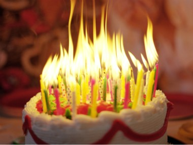 flaming-birthday-cake.jpg
