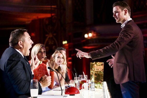 Britains-Got-Talent-magician-Richard-Jones