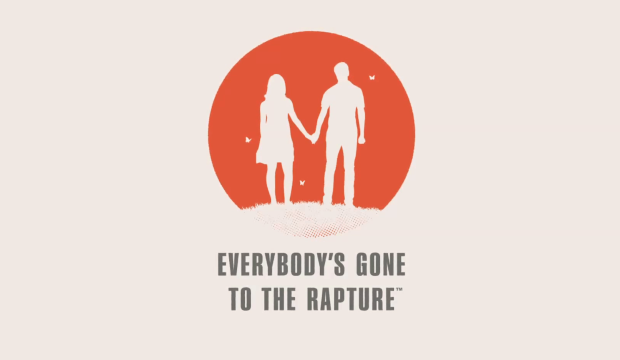 Everybodys-Gone-to-the-Rapture-Logo