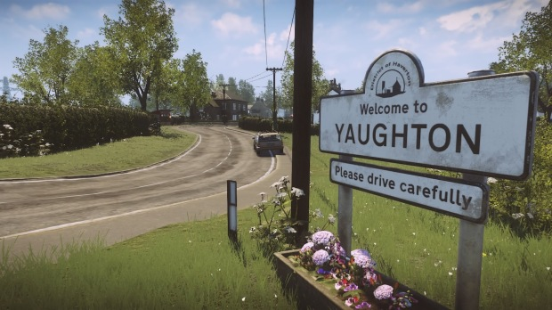 Everybody's Gone To The Rapture™_20150805193735