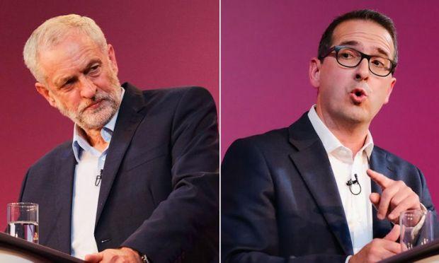 labour-leadership-debate.jpg
