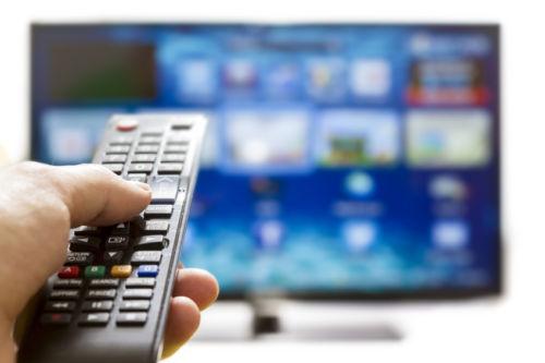 programmi-tv-televisione-palinsesti