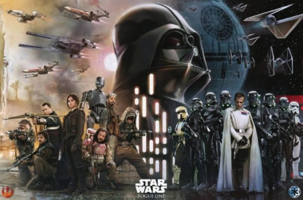 Rogue-One-A-Star-Wars-Story-2-1.jpg