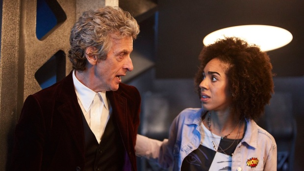 Doctor-Who-the-pilot-featured.jpg