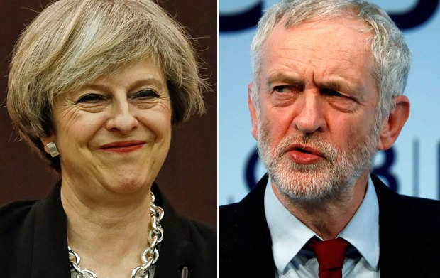 theresa-may-jeremy-corbyn.jpg