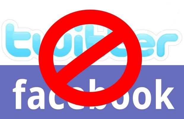 no-twitter-no-facebook