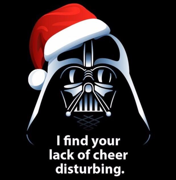 star-wars-christmas - Edited