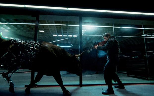 Westworld-season-2