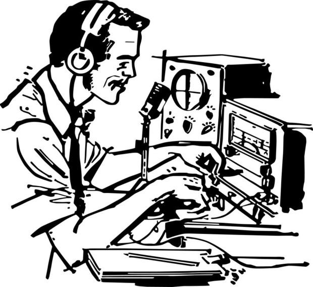 ham-radio-guy