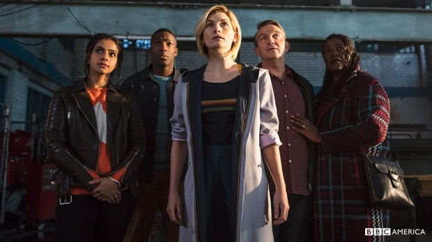 Doctor-Who-Episode-11-01-The-Woman-Who-Fell-to-Earth-Promo-Pics-doctor-who-41591861-1280-720
