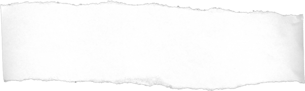 12-122515_paper-page-30-images-ripped-paper-effect-photoshop.png