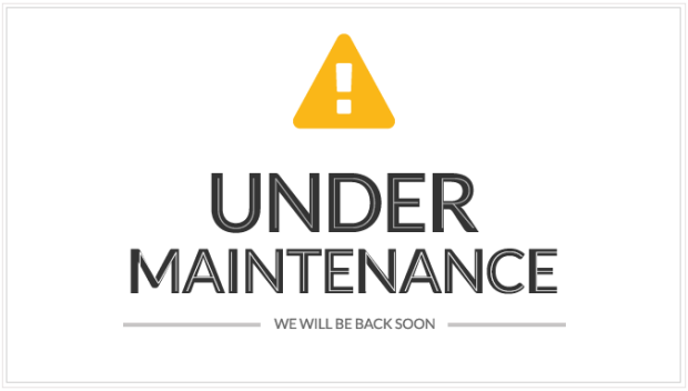 under-maintenance.png