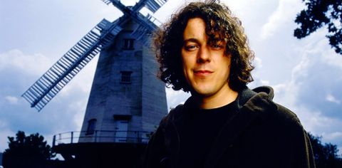 tv-jonathan-creek-alan-davies