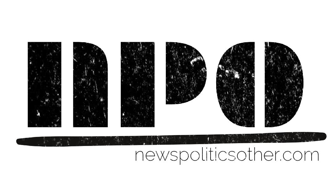 NEWS POLITICS OTHER